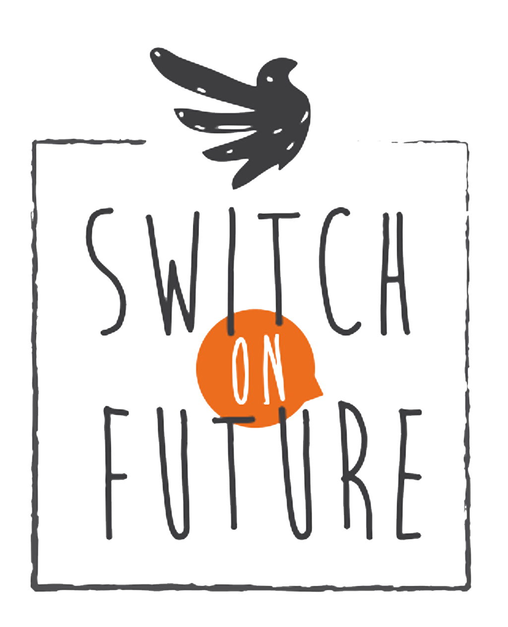 Switch on Future